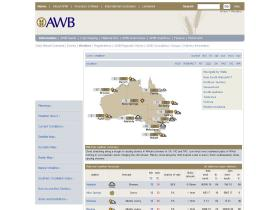 weather.awb.com.au