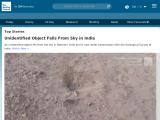 weather.co.uk
