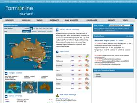 weather.farmonline.com.au