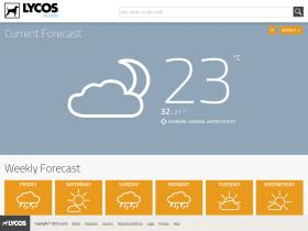 weather.lycos.fr