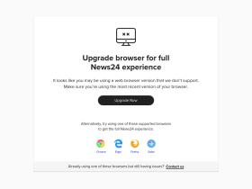 weather.news24.com