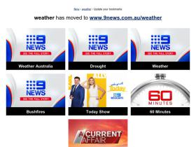 weather.ninemsn.com.au