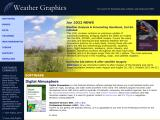 weathergraphics.com