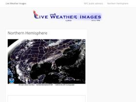 weatherimages.org