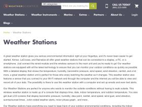 weatherstationsforhome.co