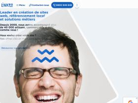 web-agency.linkeo.com