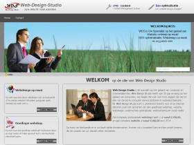 web-design-studio.nl