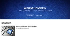 web-design-studio.pl
