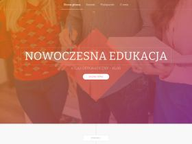 web-designed.pl