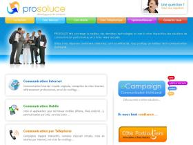 web-dynamic2.sublinet.prosoluce.fr