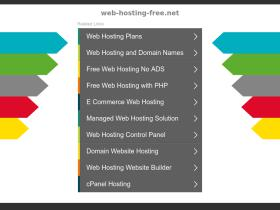web-hosting-free.net