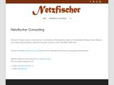 web-jungle.com