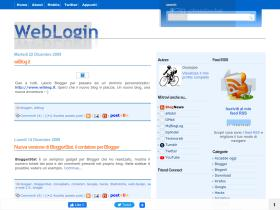 web-login.blogspot.com