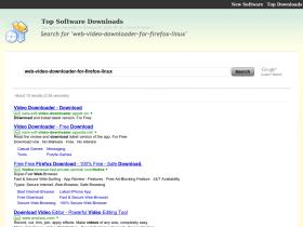 web-video-downloader-for-firefox-linux.com-about.com