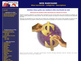 web.marchand.free.fr