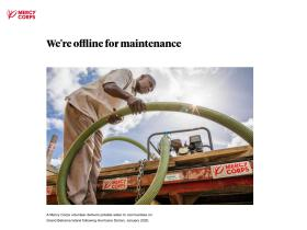 web.mercycorps.org