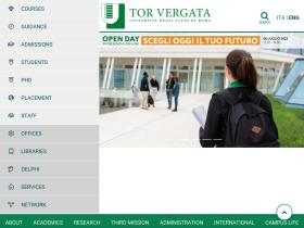 web.uniroma2.it