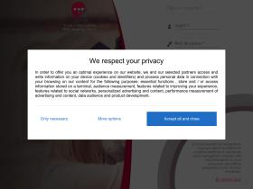 web.weezchat.fr