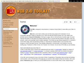 web20toolkit.wikispaces.com