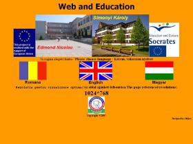 webandeducation.enicolaucj.ro