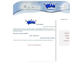webaudiomarketing.com