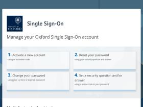 webauth.ox.ac.uk