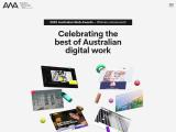 webawards.com.au