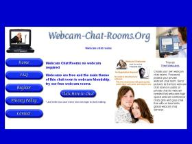 webcam-chat-rooms.org