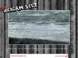 webcam-sylt.de
