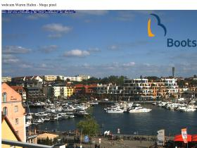 webcam.bootsurlaub.de
