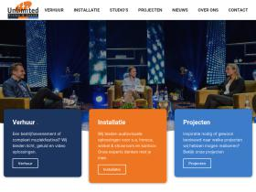 webcastsupport.nl