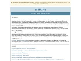 webcitation.org