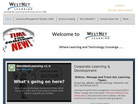 webclasses.net
