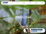 webcrew.co.jp