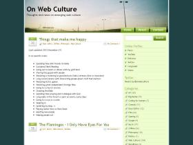 webculture.co.nz