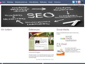 webdesign-social-marketing.de
