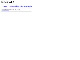 webdesigneronline.co.uk