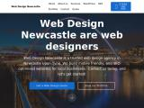 webdesignnewcastle.co.uk