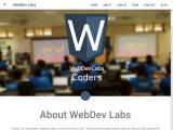 webdevlabs.in