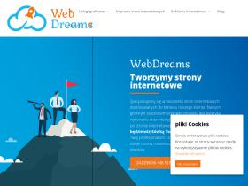 webdreams.pl