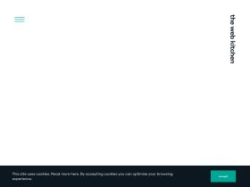 webkitchen.co.uk