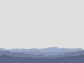 webmail.ac-grenoble.fr