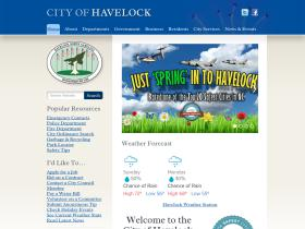 webmail.havelocknc.us