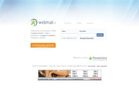 webmail.it
