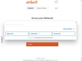 webmail.menchitessuti.it