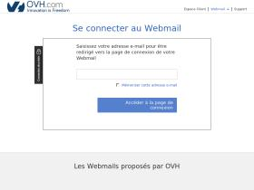 webmail.nuxia.fr