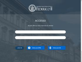 webmail.studenti.unina.it