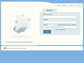webmail.thakral-india.co.in