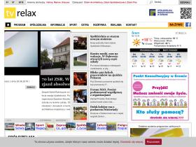 webmail.tvrelax.pl