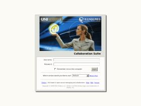 webmail.unicred-rs.com.br